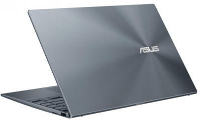 ASUS ZenBook 14 UM425IA Pine Grey