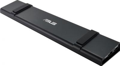ASUS Uni DOCK HZ-3B