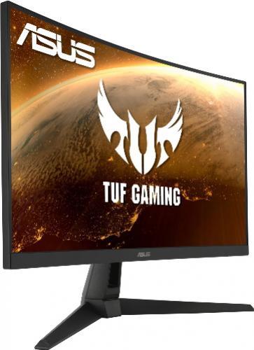 """ASUS TUF Gaming VG27WQ1B 27"""""""