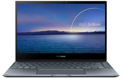 ASUS Zenbook Flip 13 UX363EA Pine Grey