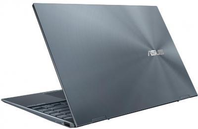 ASUS Zenbook Flip 13 UX363JA Pine Grey
