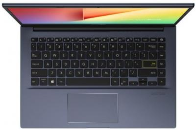 VivoBook 14 M413DA
