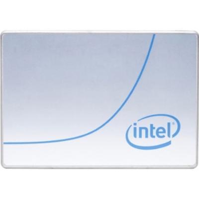 """INTEL SSD 2.5"""" 2TB p4510 PCIe 3.1"""