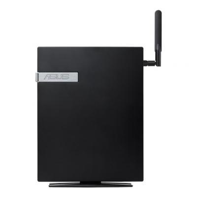 ASUS Mini PC E420