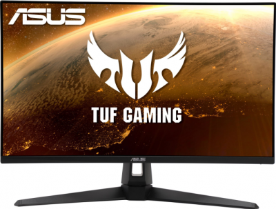 """ASUS TUF Gaming VG27AQ1A 27"""""""