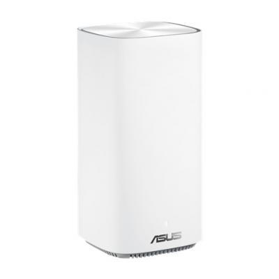 ASUS CD6 ZenWiFi AC1500 router