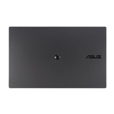 """ASUS ZenScreen MB16AH 15,6"""""""