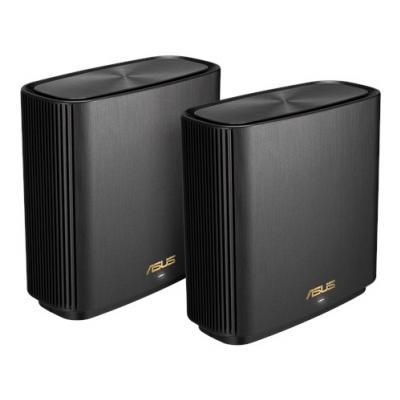 ASUS XT8 ZenWiFi AX6600 WiFi systém 2-pack