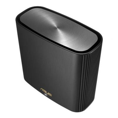 ASUS XT8 ZenWiFi AX6600 WiFi systém 1-pack