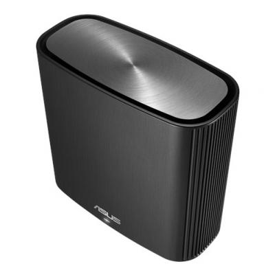 ASUS CT8 ZenWiFi AC3000 WiFi systém 1-pack