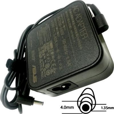 ASUS Adaptér 65W 19V
