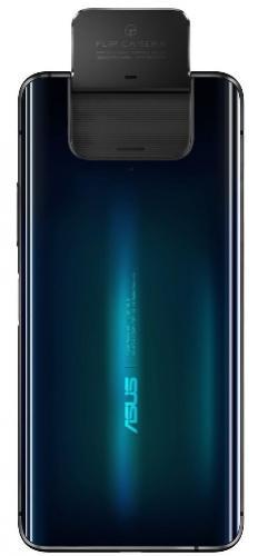 ASUS ZenFone 7 Pro ZS671KS