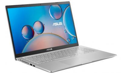 ASUS 15 X515KA Transparent Silver