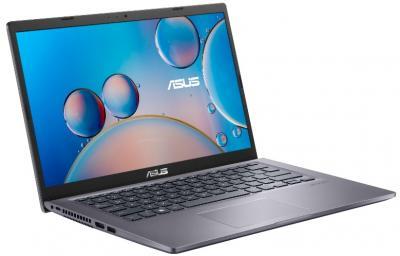 ASUS X415KA Slate Grey