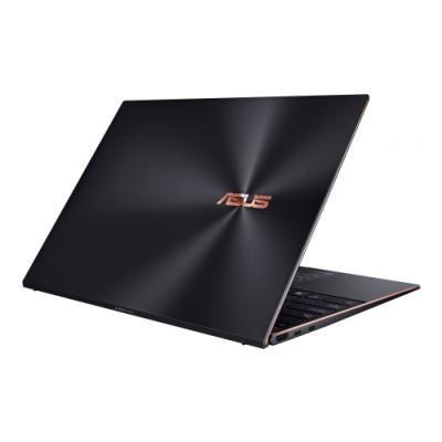 ASUS Zenbook S UX393EA