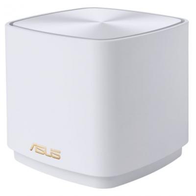ASUS XD4 ZenWiFi AX1800 router