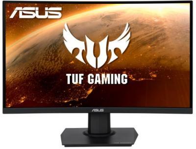 """ASUS TUF Gaming VG24VQE 23,6"""""""