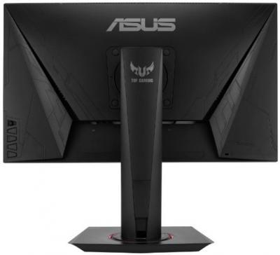 """ASUS TUF Gaming VG259QR 24,5"""""""