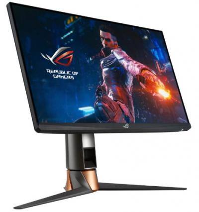 ASUS ROG Swift PG259QNR 25""