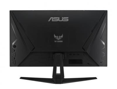 """ASUS TUF Gaming VG289Q1A 28"""""""