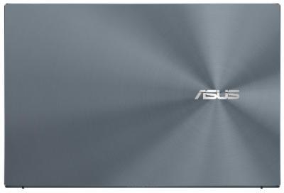 ASUS Zenbook 13 UM325UA OLED Pine Grey