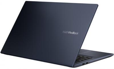 ASUS VivoBook 15 M513IA Bespoke Black