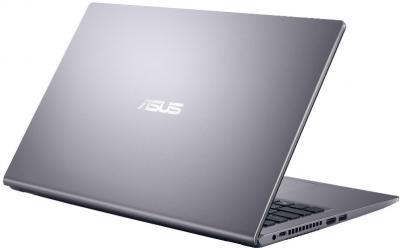 ASUS 15 X515EA Slate Grey