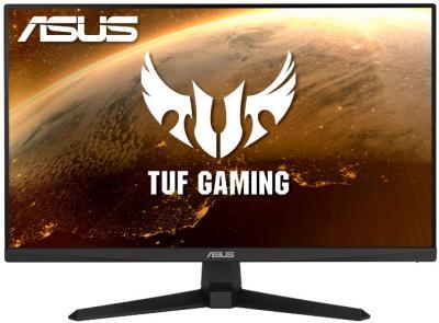 """ASUS TUF Gaming VG249Q1A 23,8"""""""