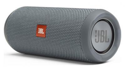 JBL Flip 5 Essential