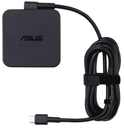 ASUS Napájací adaptér 65W USB-C