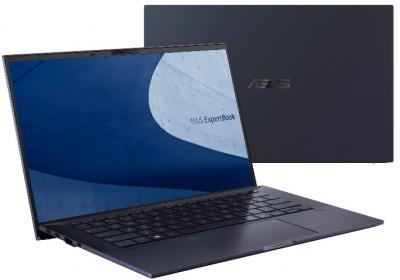 ASUS ExpertBook B9400CEA Star Black