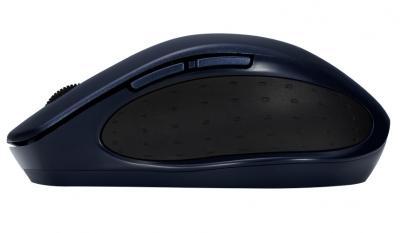 ASUS Bezdrôtová myš MW203