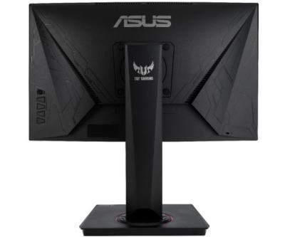 """ASUS TUF Gaming VG24VQR 23,8"""""""