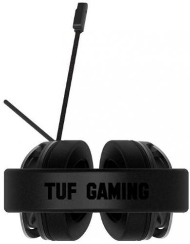 ASUS Bezdrôtové slúchadlá TUF Gaming H3
