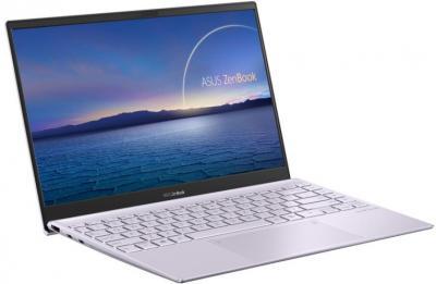 ASUS ZenBook 13 UX325EA Lilac Mist