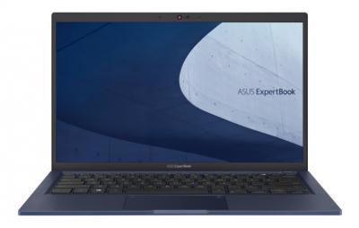 ASUS ExpertBook B1400CEAE Star Black
