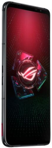 ASUS ROG Phone 5 16GB Phantom Black