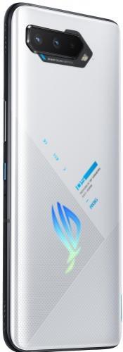 ASUS ROG Phone 5 16GB Storm White