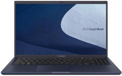 ASUS ExpertBook B1500CEAE Star Black