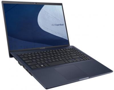 ASUS ExpertBook L1500CDA Star Black