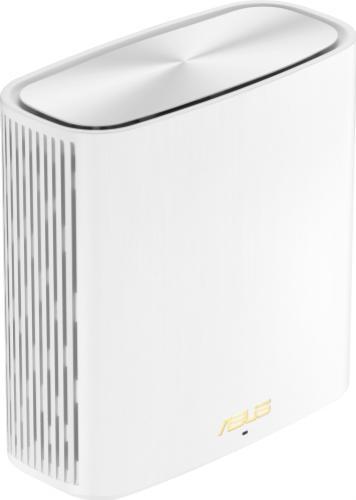 ASUS XD6 ZenWiFi AX5400 router
