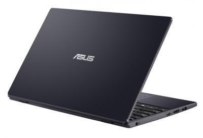 ASUS E210MA Star Black