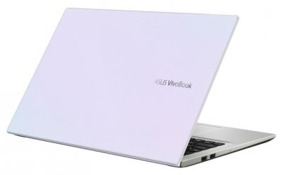 ASUS 15 X513EA Dreamy White