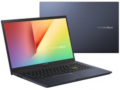 ASUS VivoBook 15 X513EA Bespoke Black