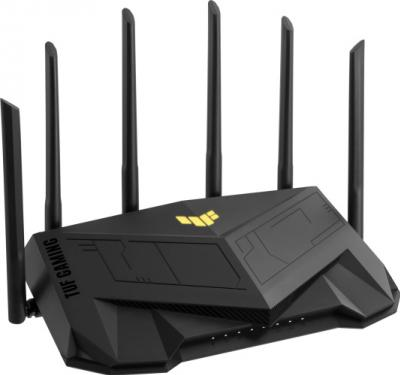 ASUS TUF-AX5400 Router