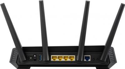 ASUS ROG Strix GS-AX3000 Router