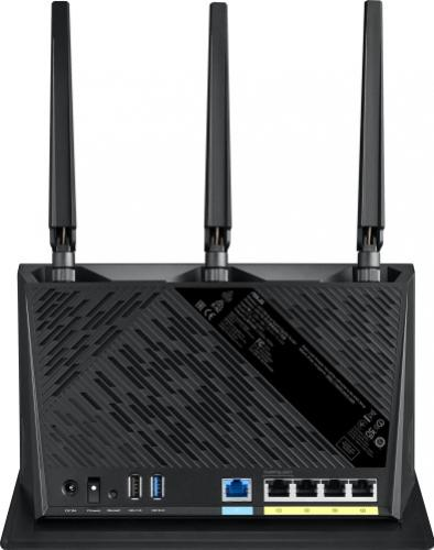 ASUS RT-AX86S AX5700 Router