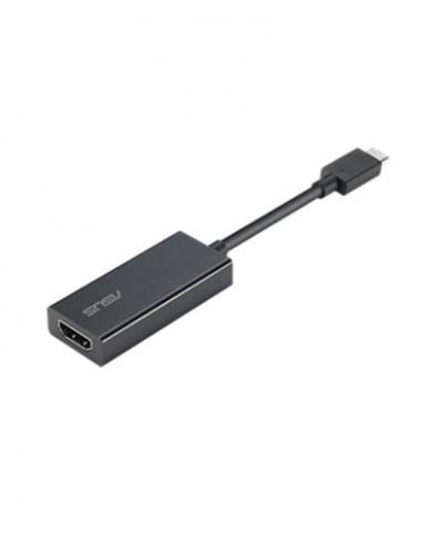 ASUS Redukcia USB-C - HDMI