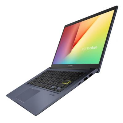 ASUS VivoBook 14 X413EA Bespoke Black