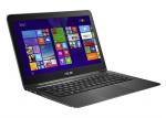 ASUS Zenbook UX305FA